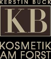 Kosmetik am Forst - Startseite